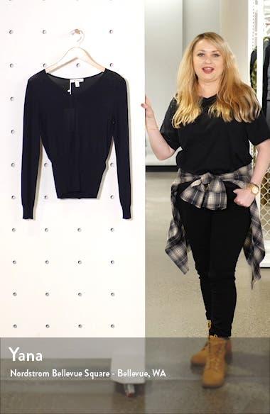 Moda Sweater, sales video thumbnail