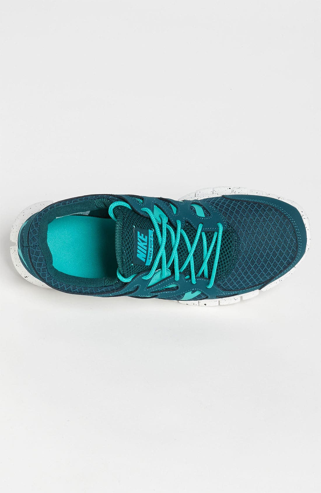 ,                             'Free Run+ 2 EXT' Running Shoe,                             Alternate thumbnail 20, color,                             333