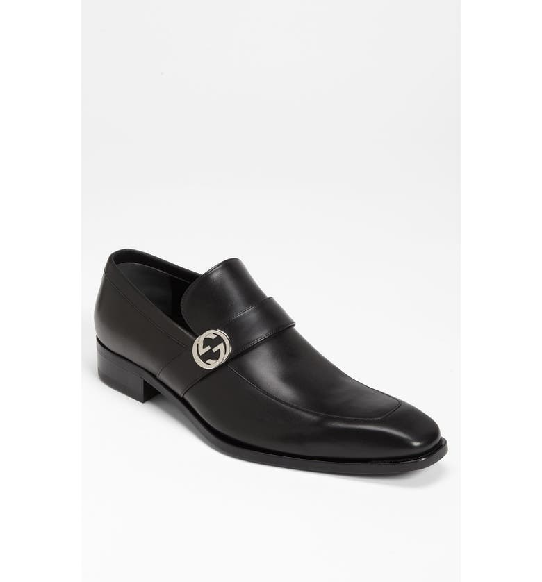 08a570471 'Double G' Loafer, Main, color, ...