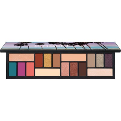 Smashbox L.a. Cover Shot Eyeshadow Palette - No Color
