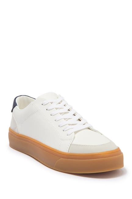 Image of Abound Felix Lace-Up Sneaker