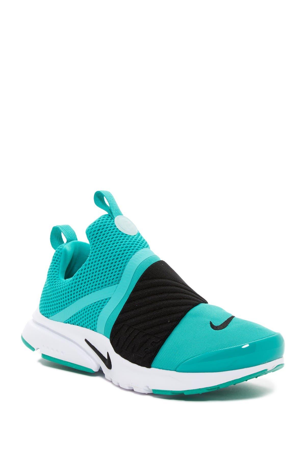 Image of Nike Presto Extreme Sneaker