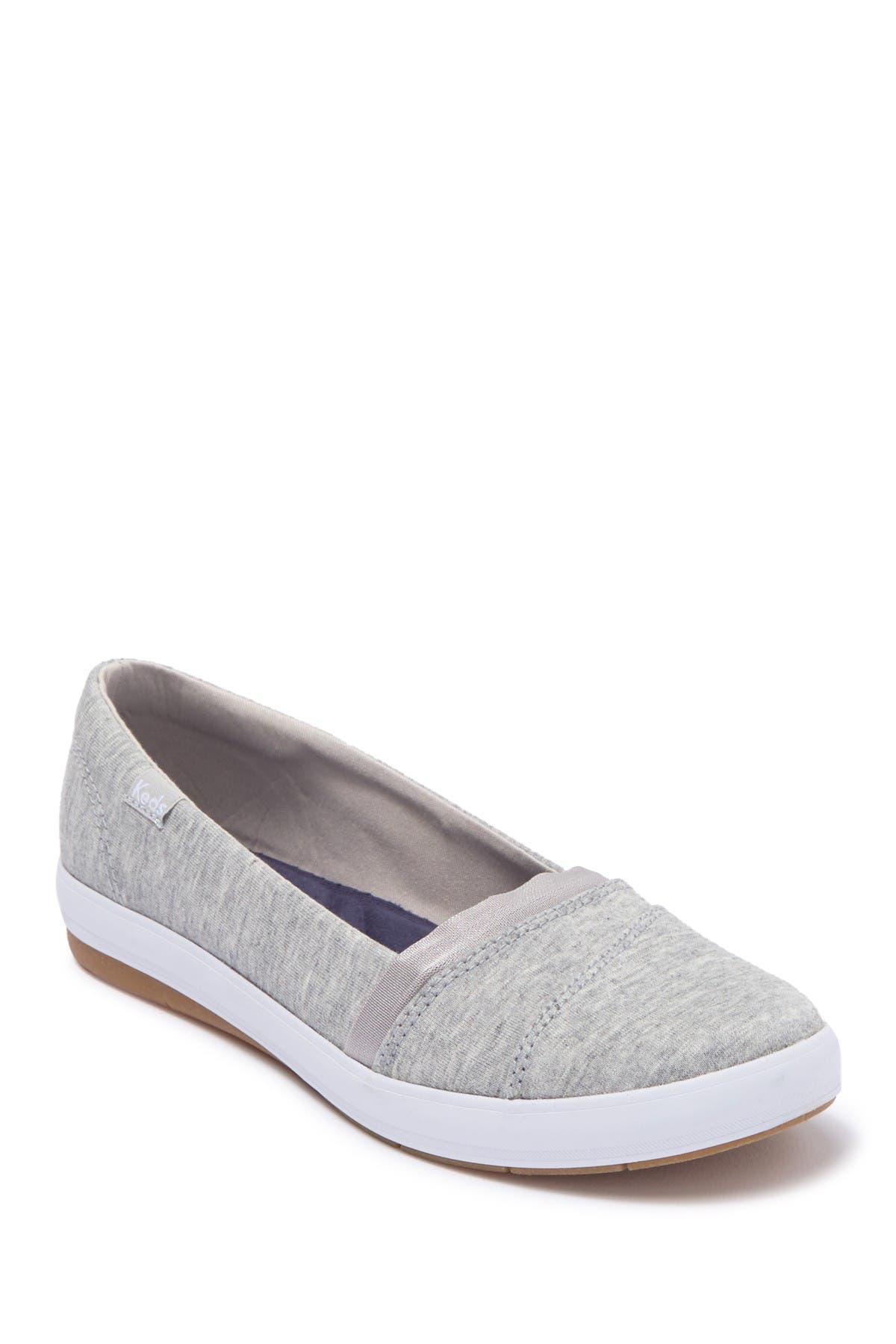 Keds | Carmel Jersey Slip-On Sneaker