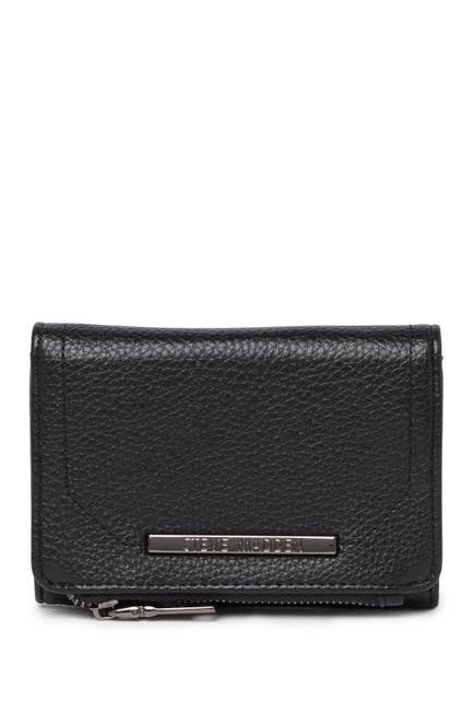 Image of Steve Madden Flow Wallet