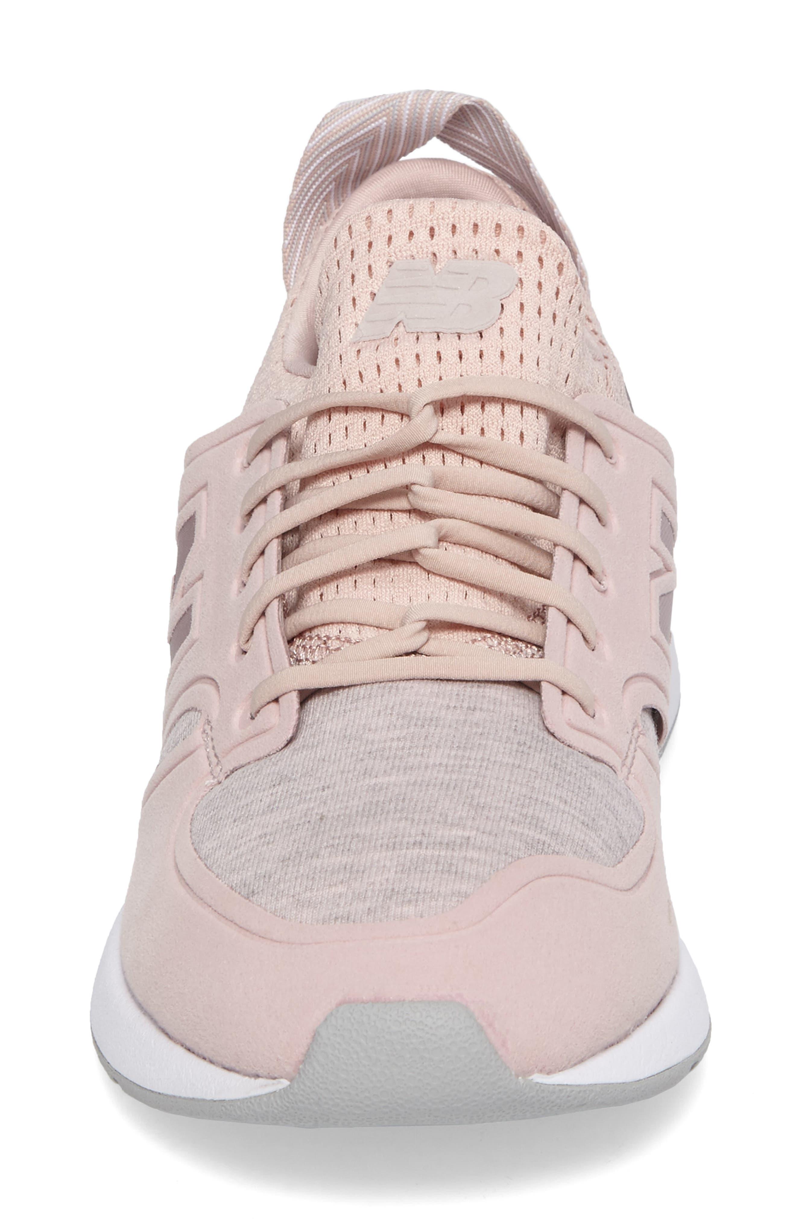,                             '420' Sneaker,                             Alternate thumbnail 28, color,                             650