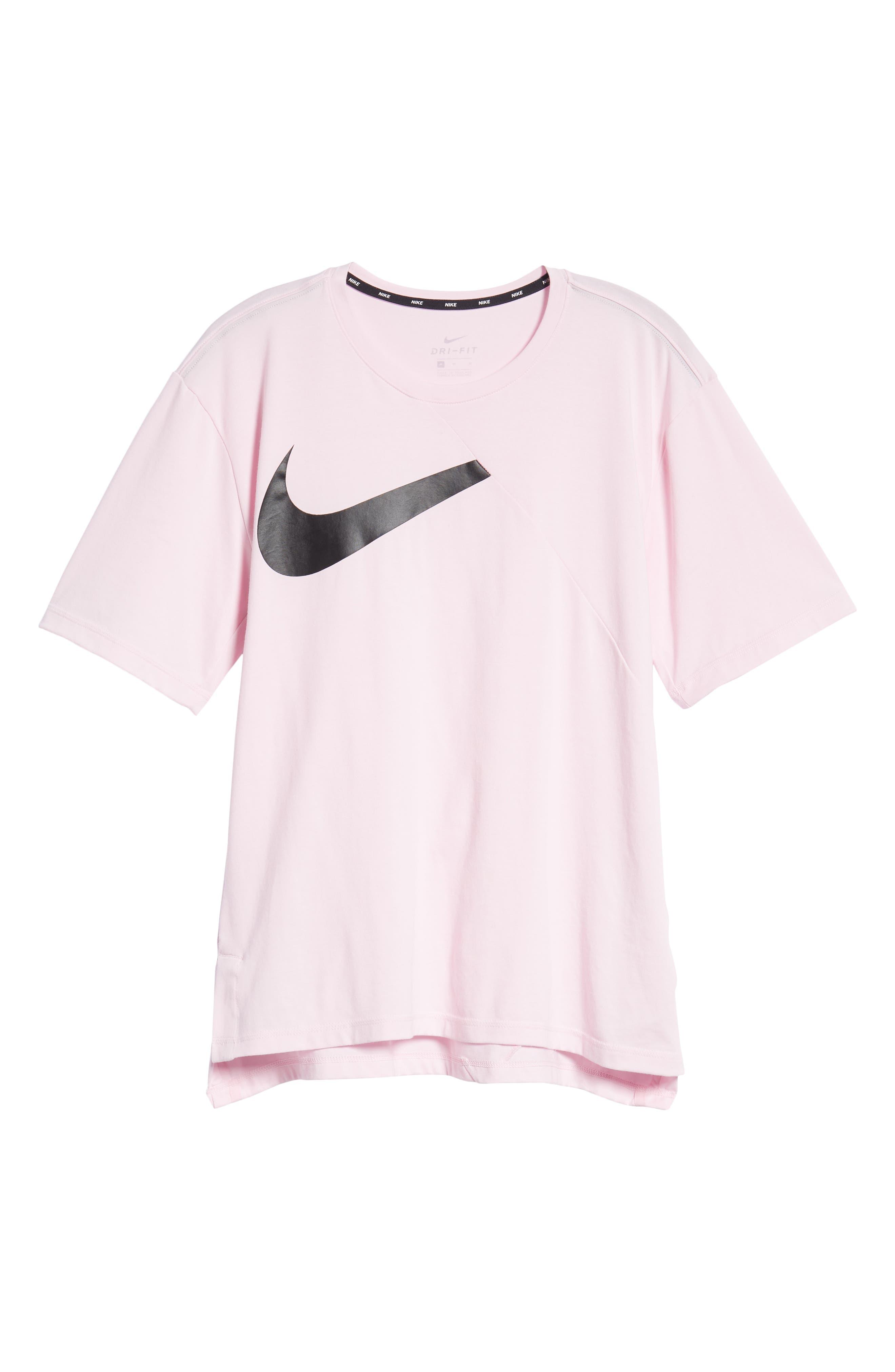 ,                             Dry Performance T-Shirt,                             Alternate thumbnail 19, color,                             663