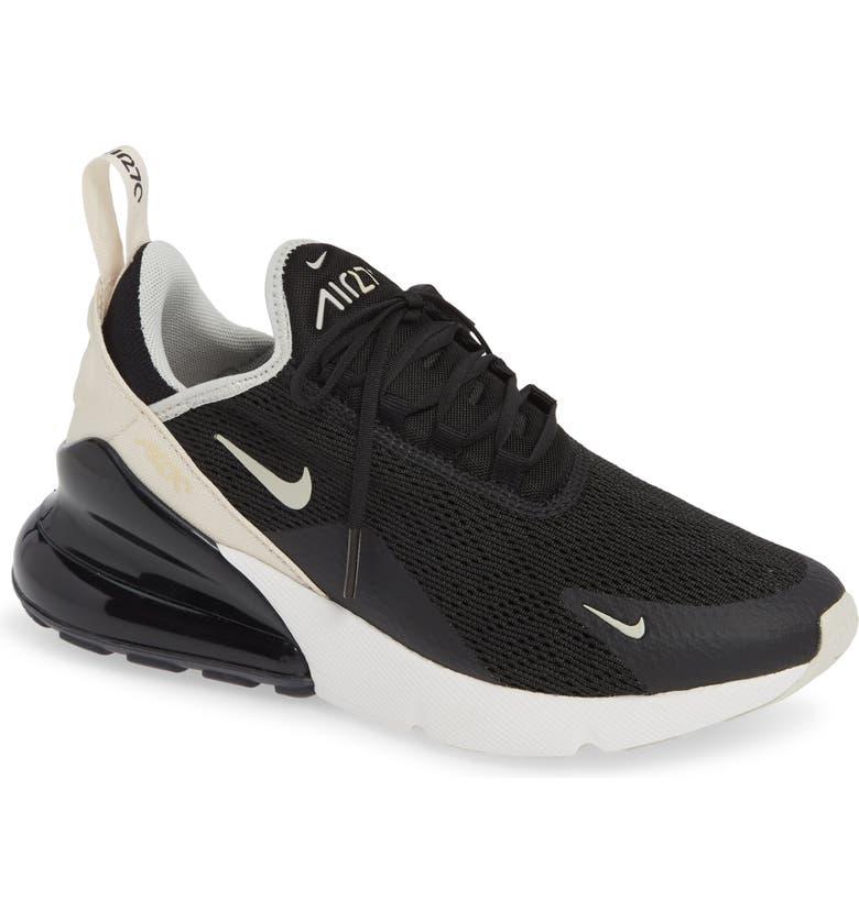 outlet store a5abd 2124d Air Max 270 Premium Sneaker