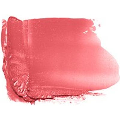 Burberry Beauty Kisses Sheer Lipstick - No. 205 Nude Pink
