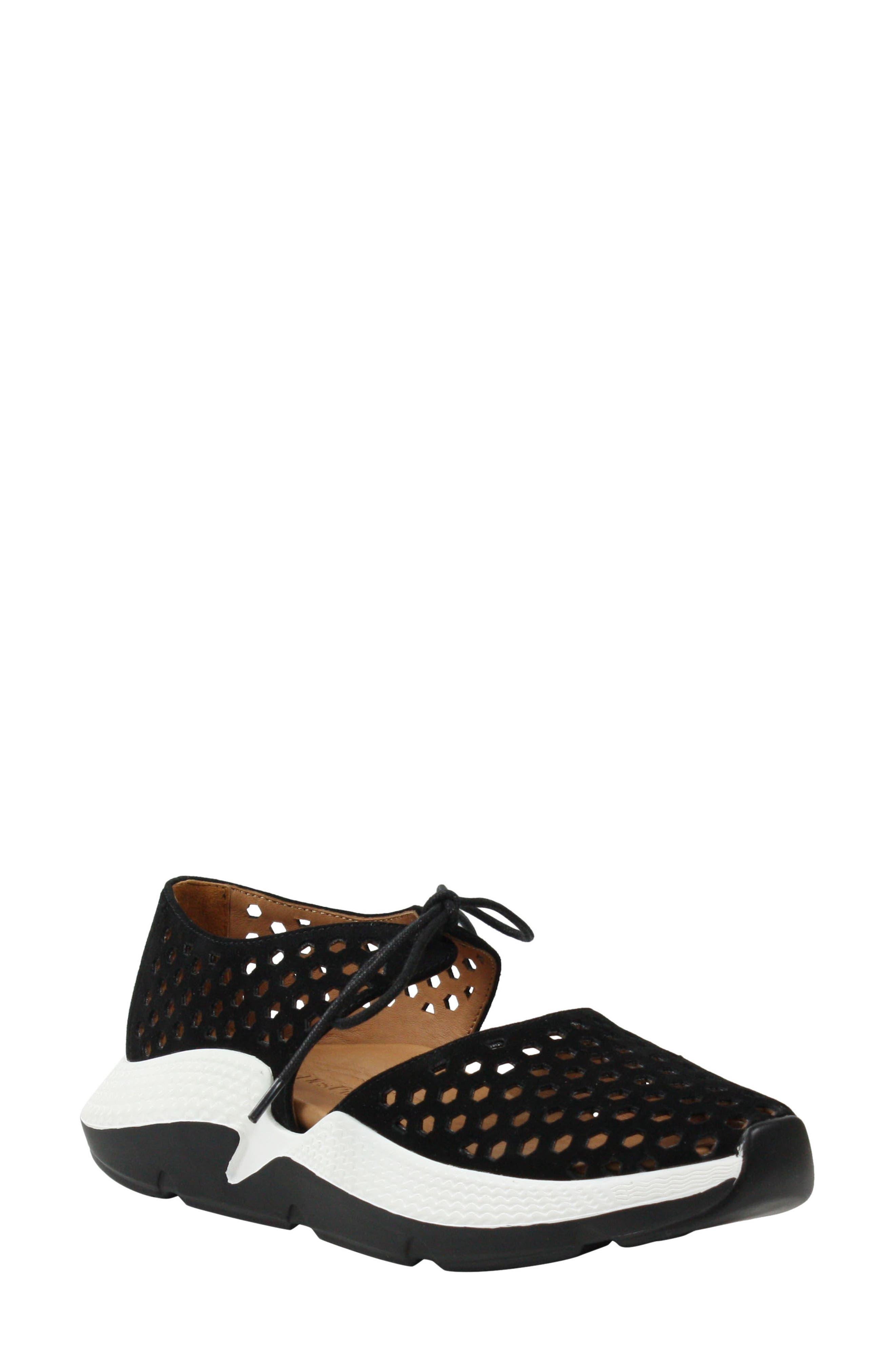 Himar Sneaker