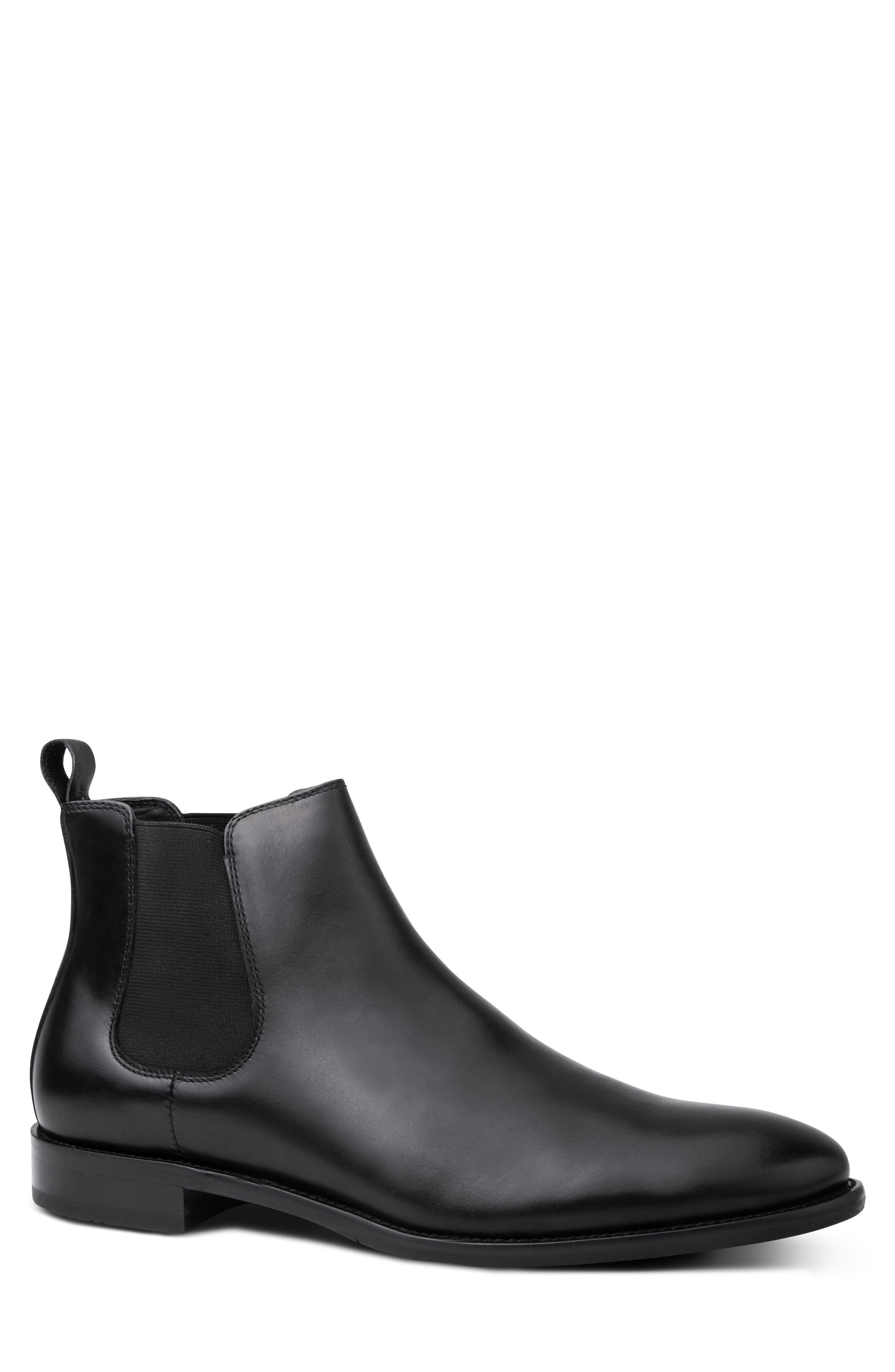 Matthews Chelsea Boot