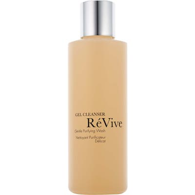 Revive Gel Cleanser, oz