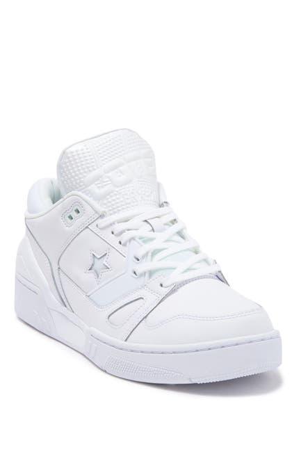 Image of Converse ERX 260 Sneaker