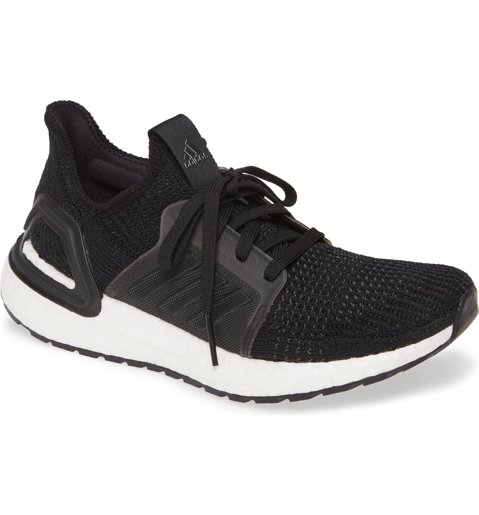 cheap for discount 4458c a1516 UltraBoost 19 Running Shoe