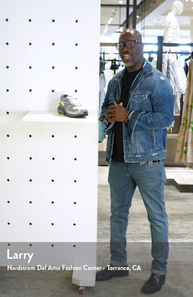 Air Max2 Light SD Sneaker, sales video thumbnail