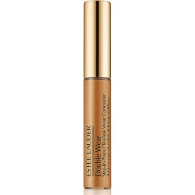 Estee Lauder Double Wear Stay-In-Place Flawless Wear Concealer - 4N Medium Deep / Neutral