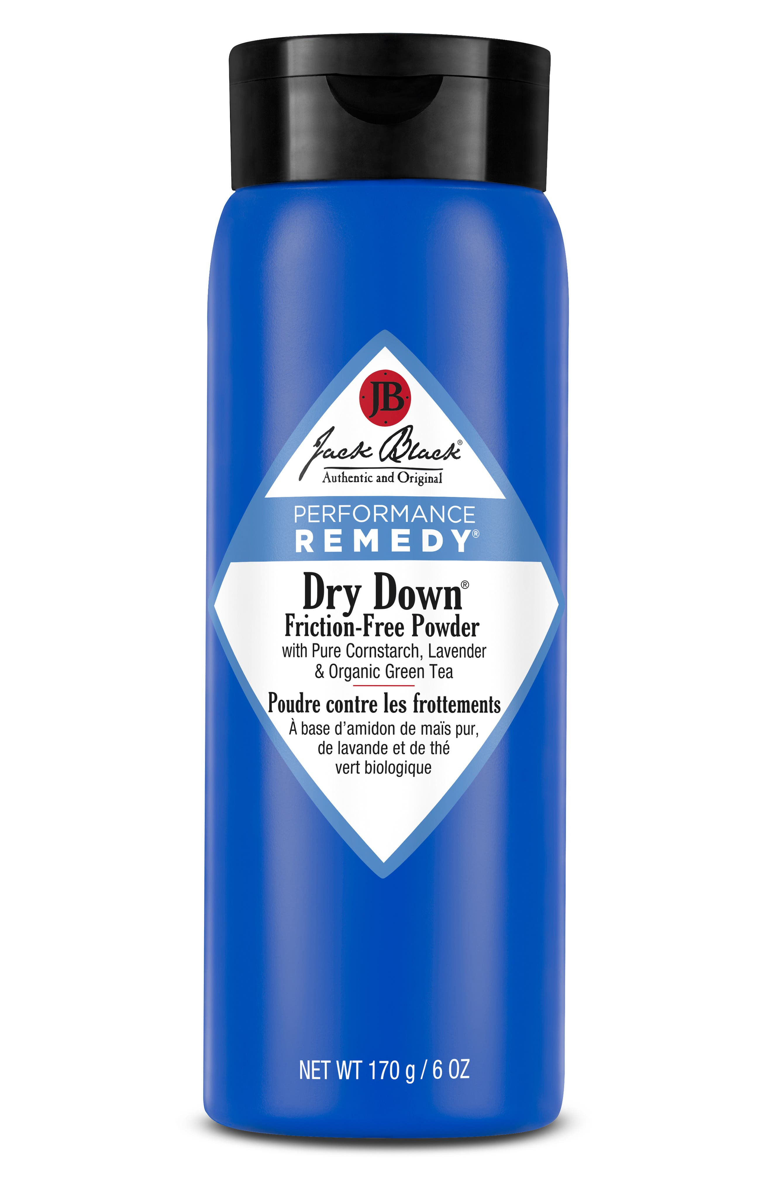 ,                             Dry Down Friction-Free Powder,                             Alternate thumbnail 2, color,                             000