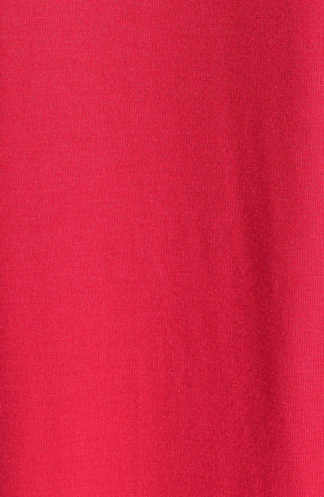 ,                             Moonlight Pajamas,                             Alternate thumbnail 252, color,                             610