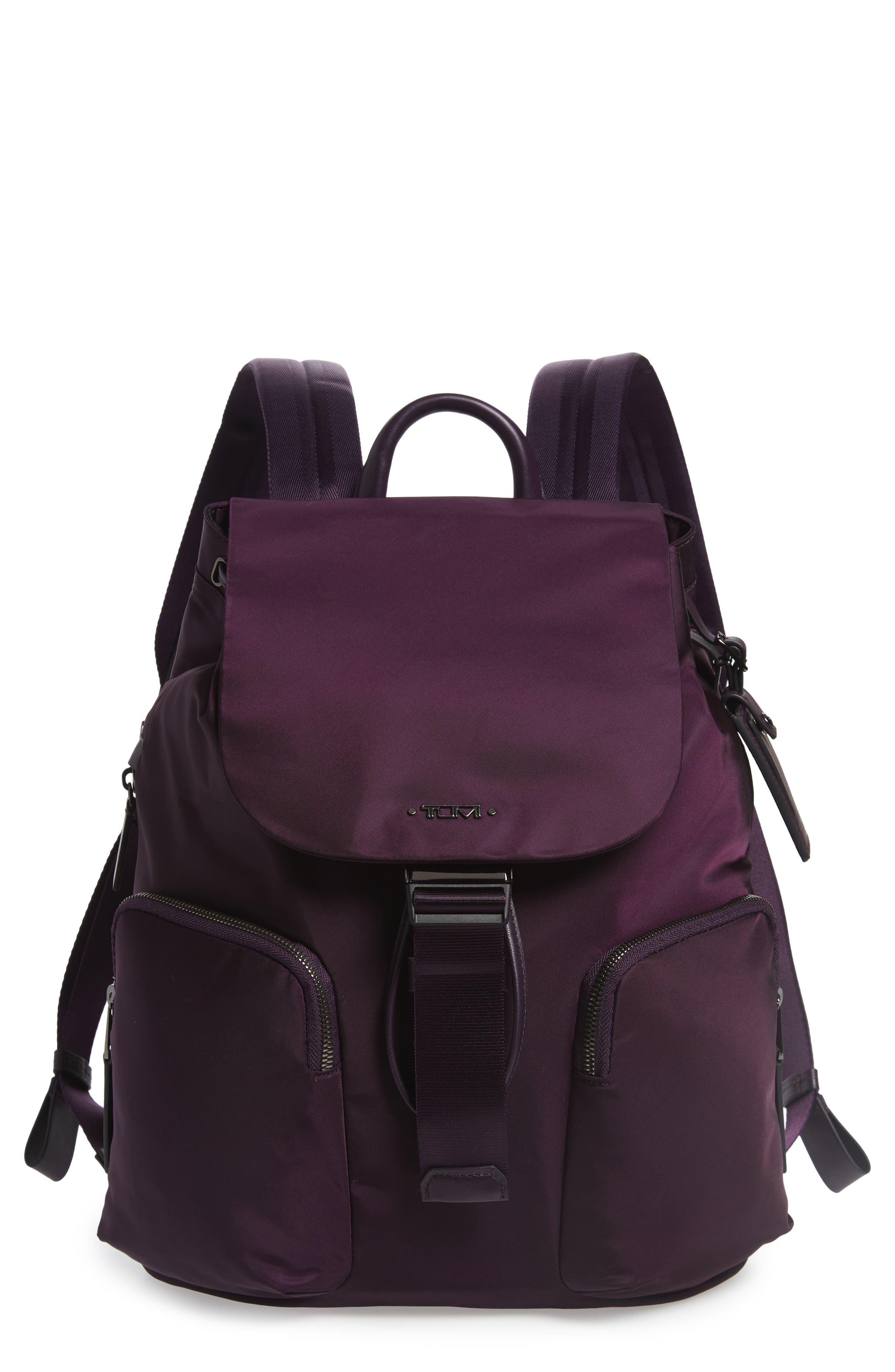 ,                             Rivas Nylon Backpack,                             Main thumbnail 13, color,                             500