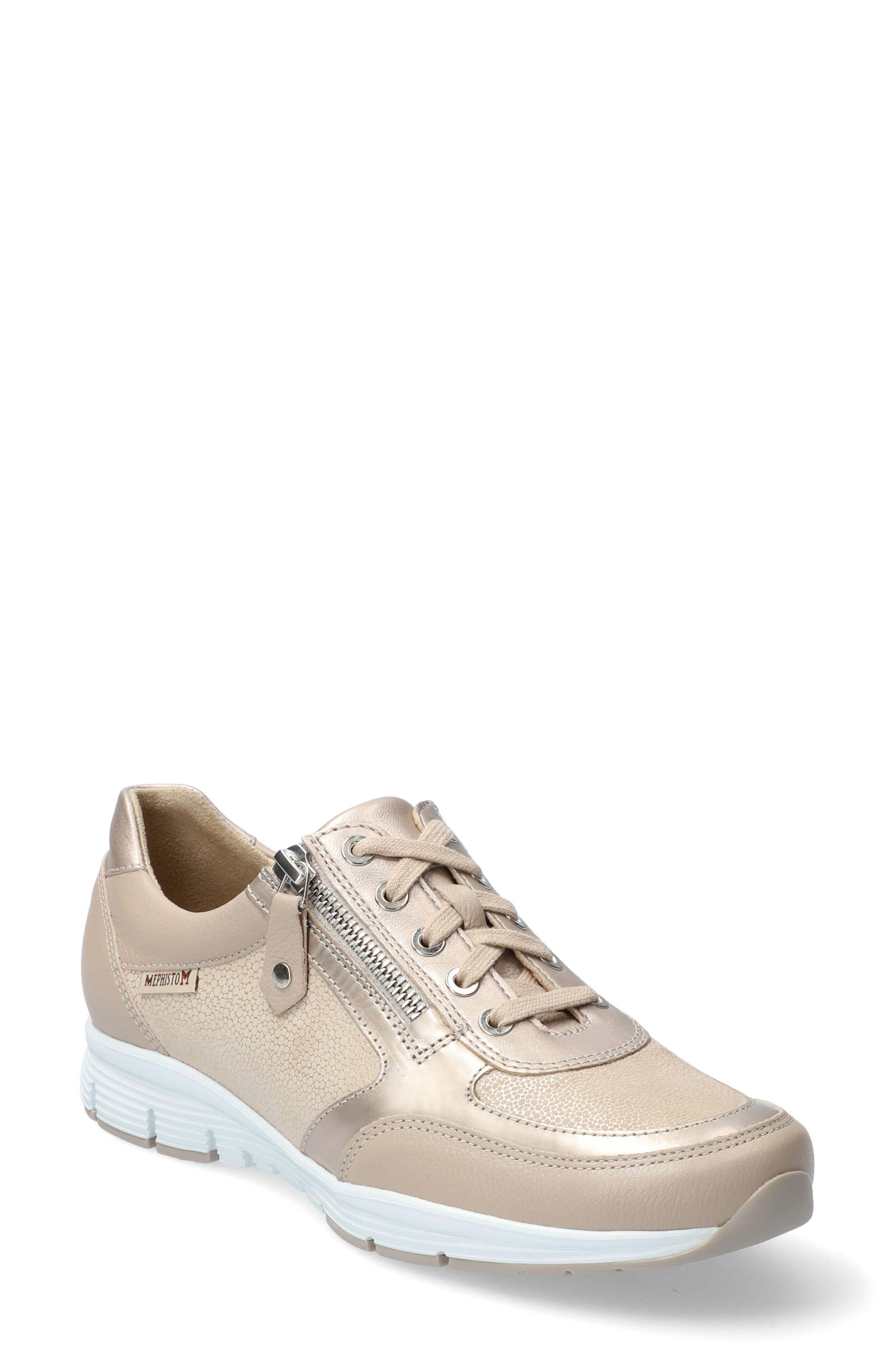 Ylona Sneaker
