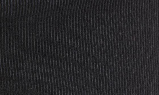 WRN BLACK