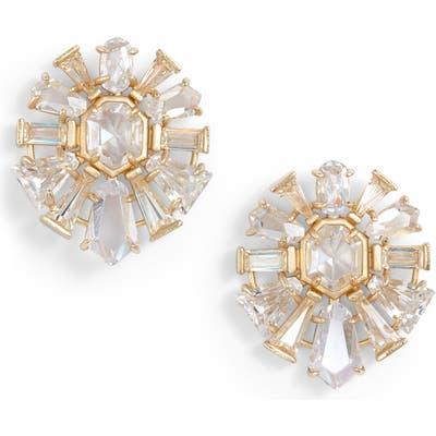 Kendra Scott Jentry Stud Earrings