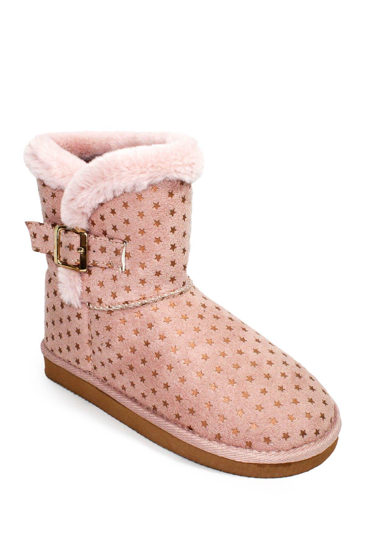 Little Girls' Shoes   Nordstrom Rack