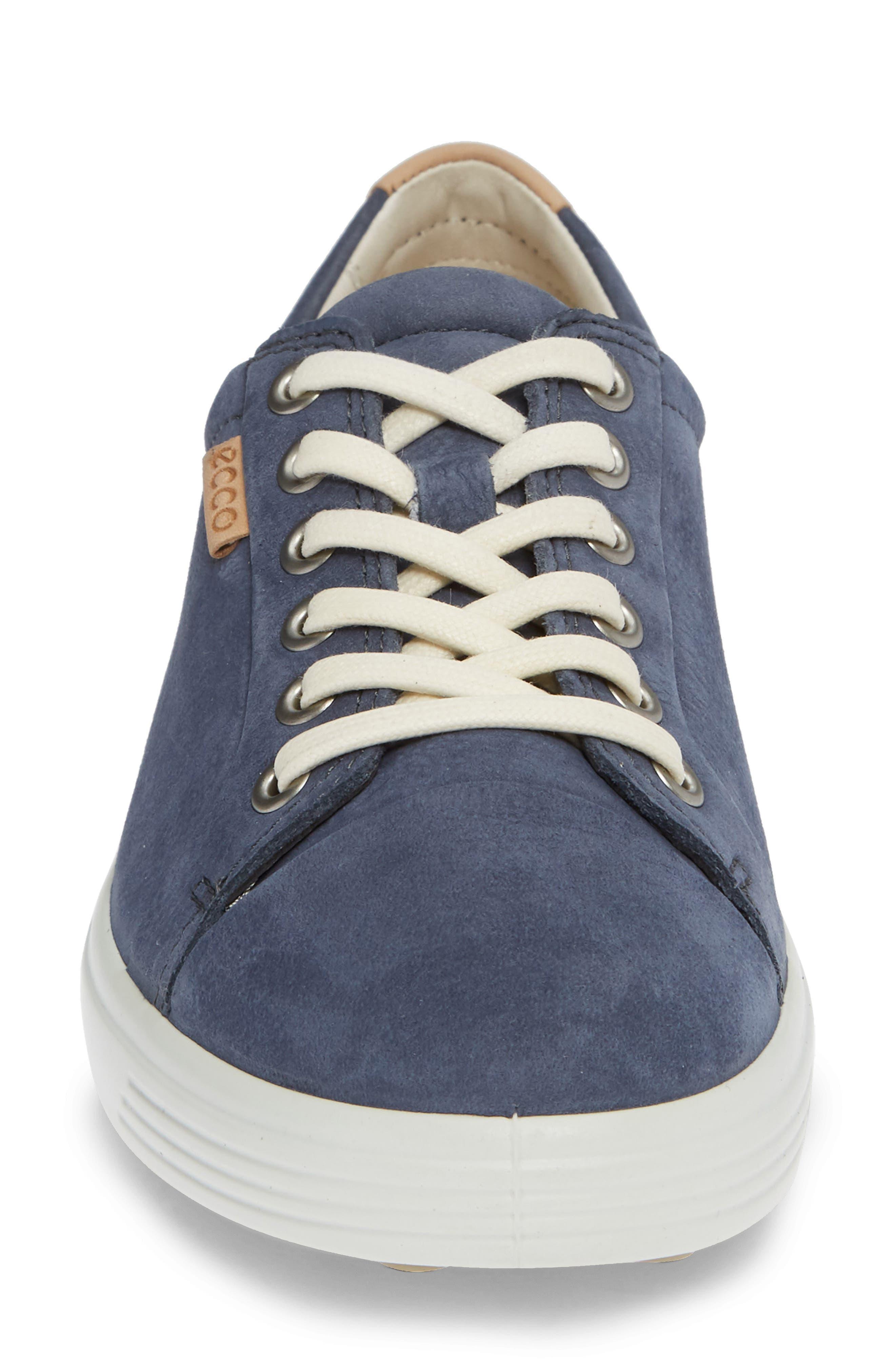 ,                             Soft 7 Sneaker,                             Alternate thumbnail 105, color,                             466
