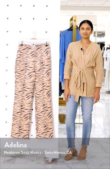 Indrah Pants, sales video thumbnail