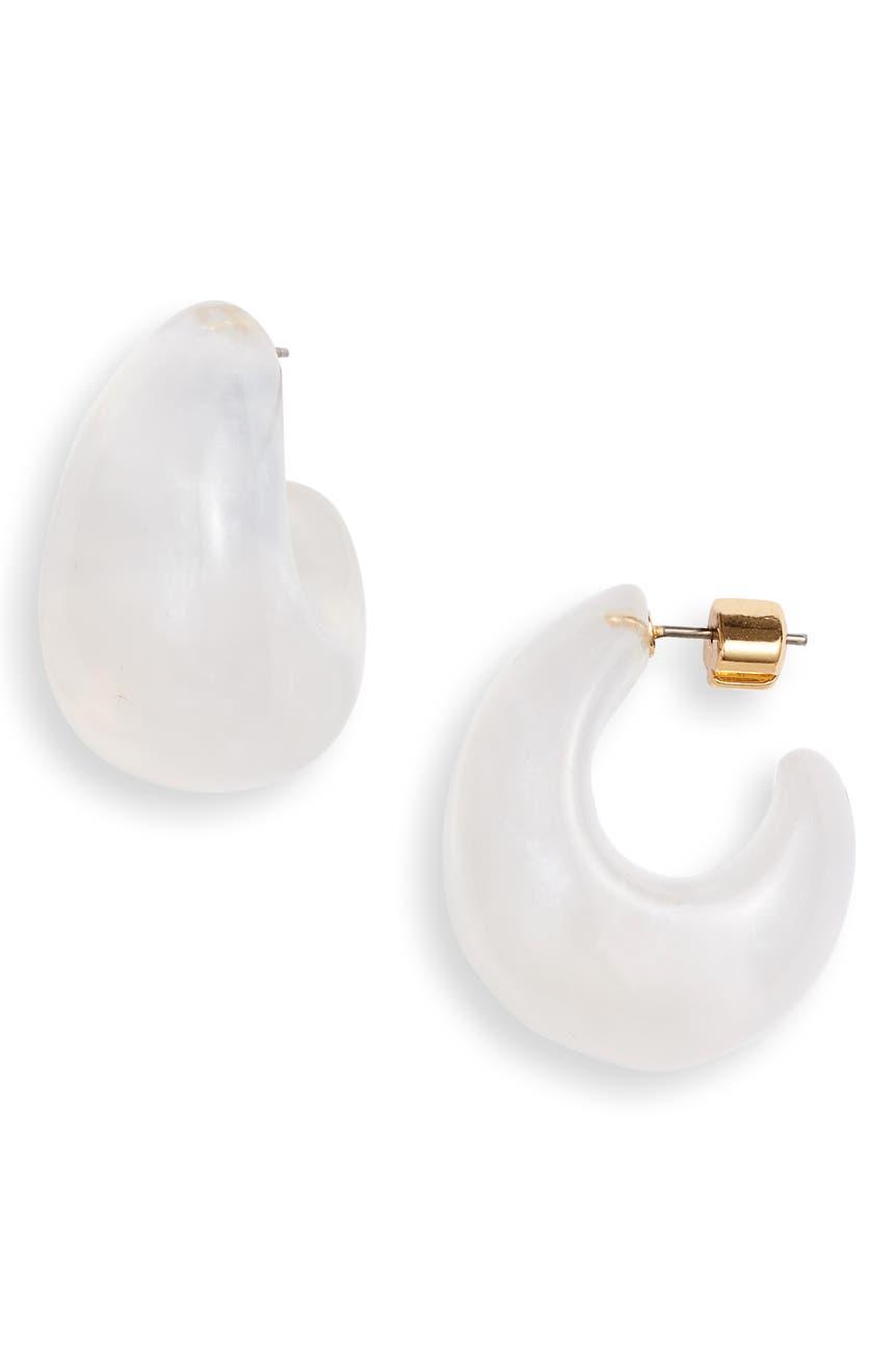 291a3d727df0c adore-ables huggie hoop earrings