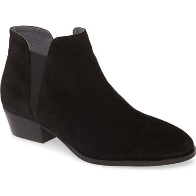 Seychelles Waiting For You Chelsea Boot, Black