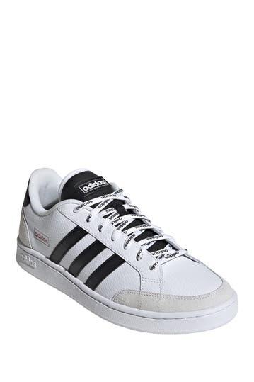 adidas brand court