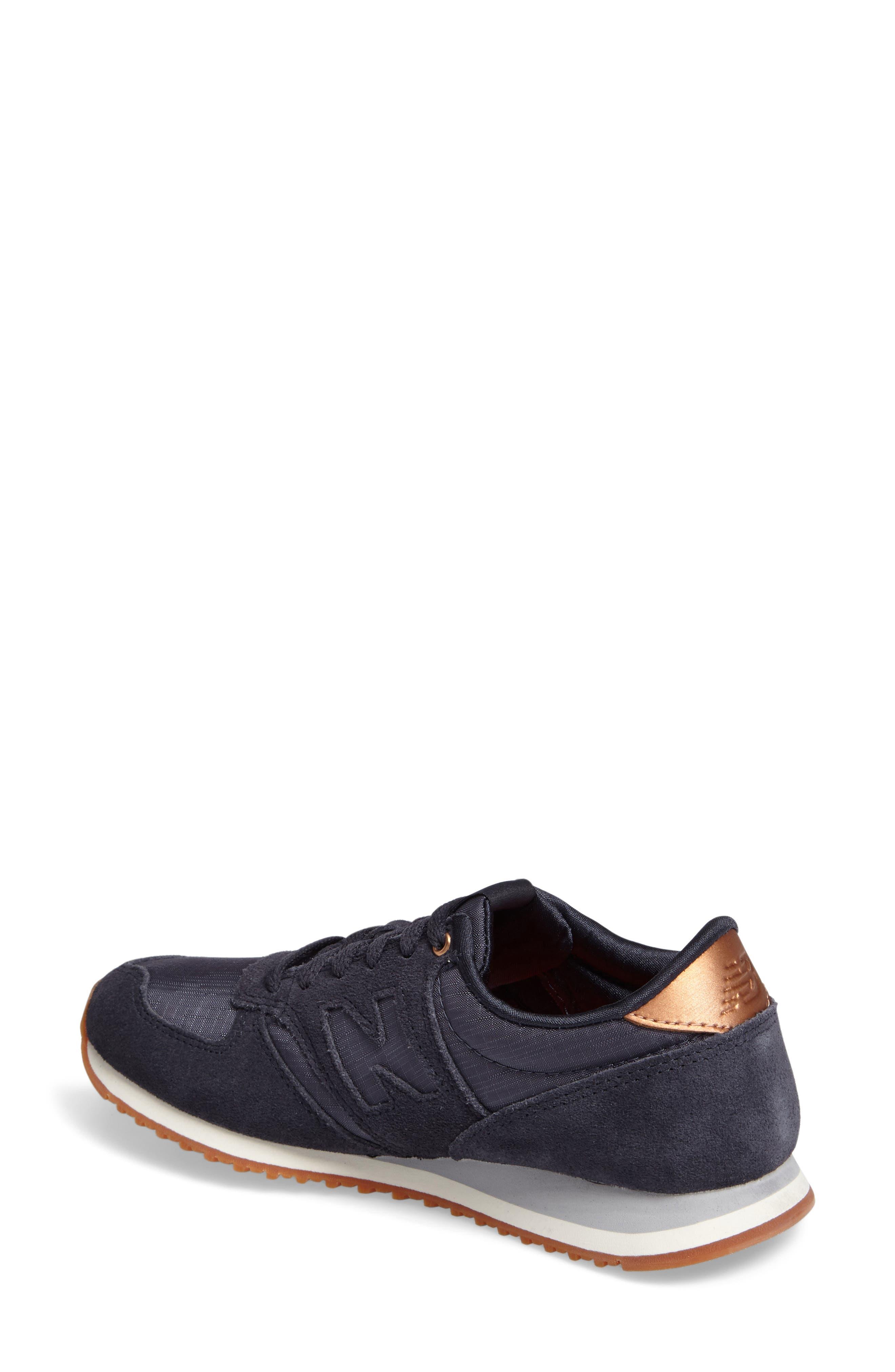 ,                             '420' Sneaker,                             Alternate thumbnail 56, color,                             075