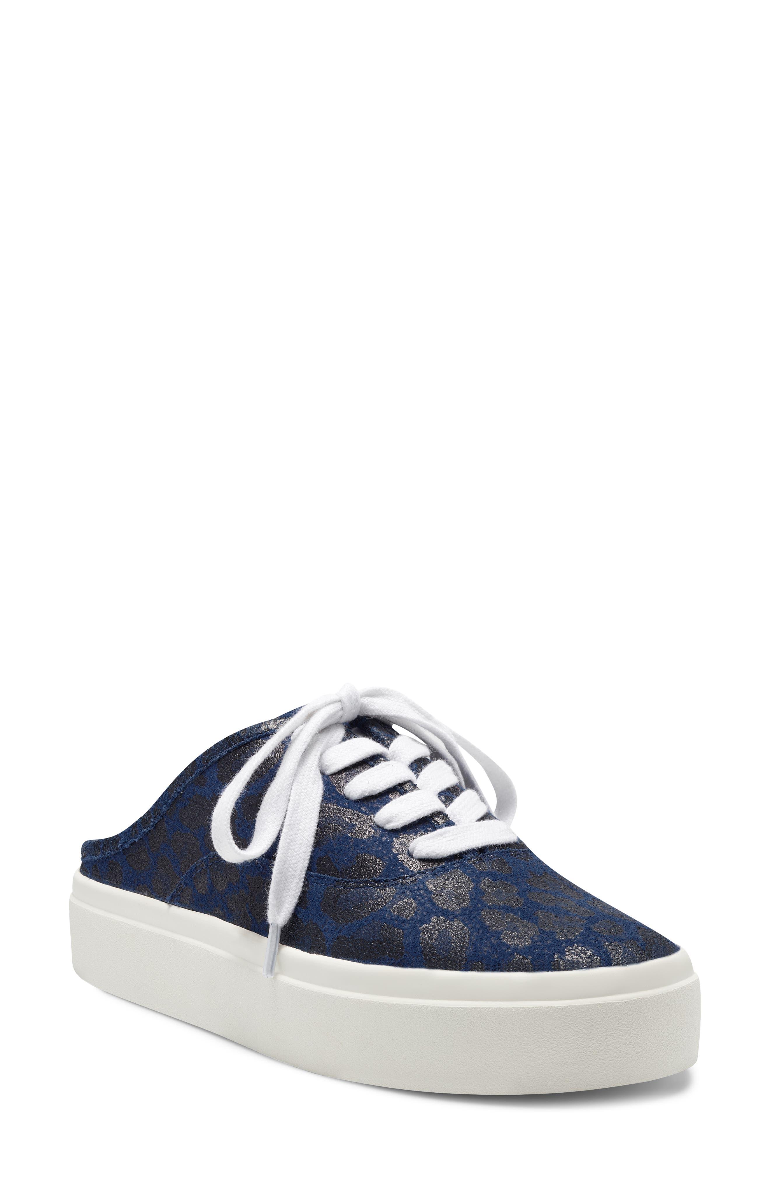 Talani Slip-On Sneaker