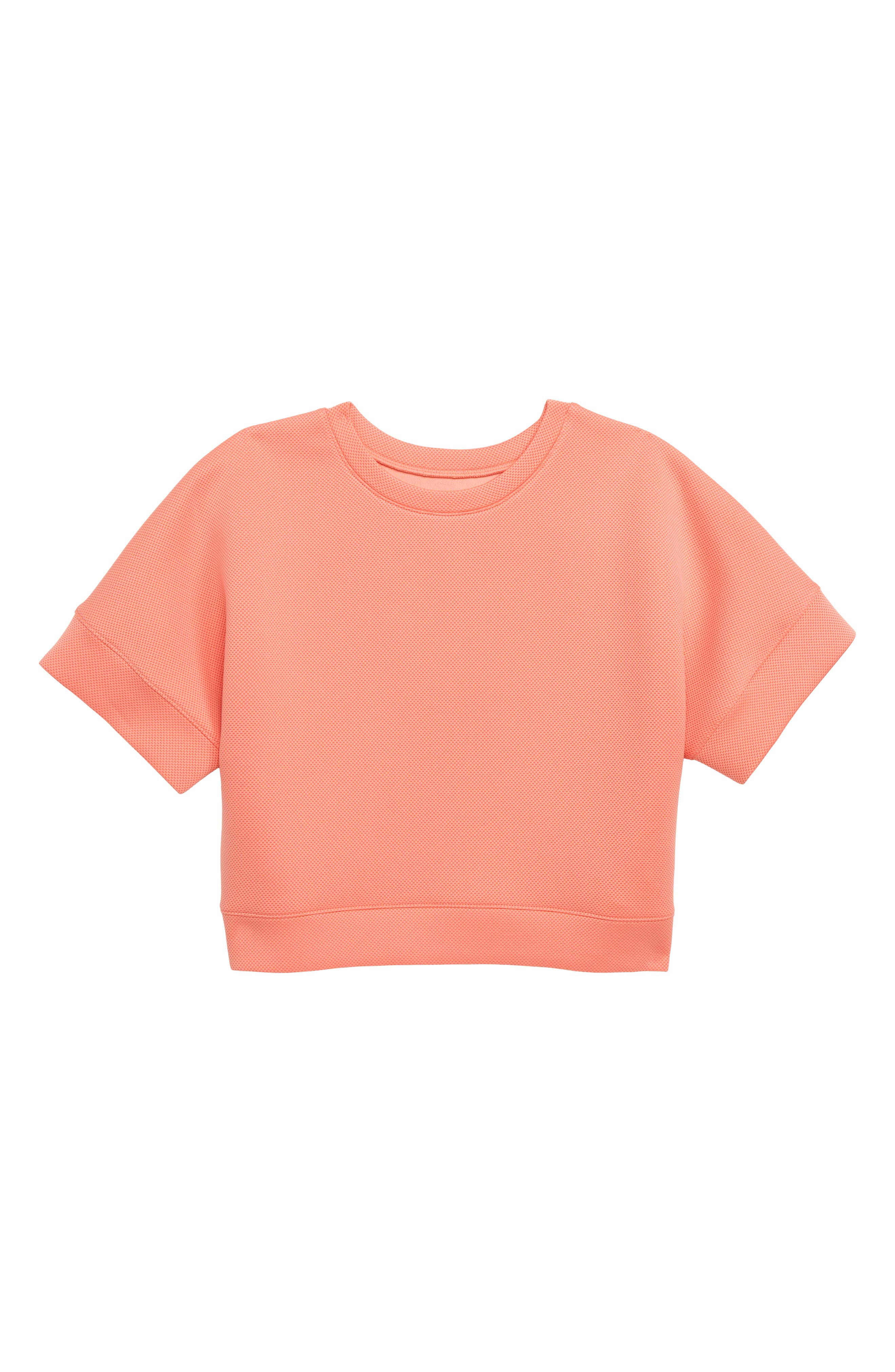 ,                             Spacer Pullover,                             Main thumbnail 3, color,                             958