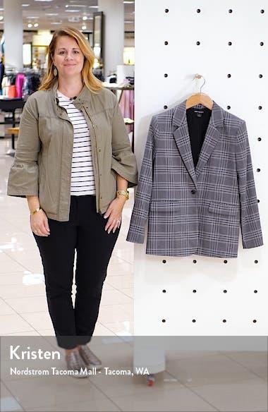 Menswear Jacket, sales video thumbnail