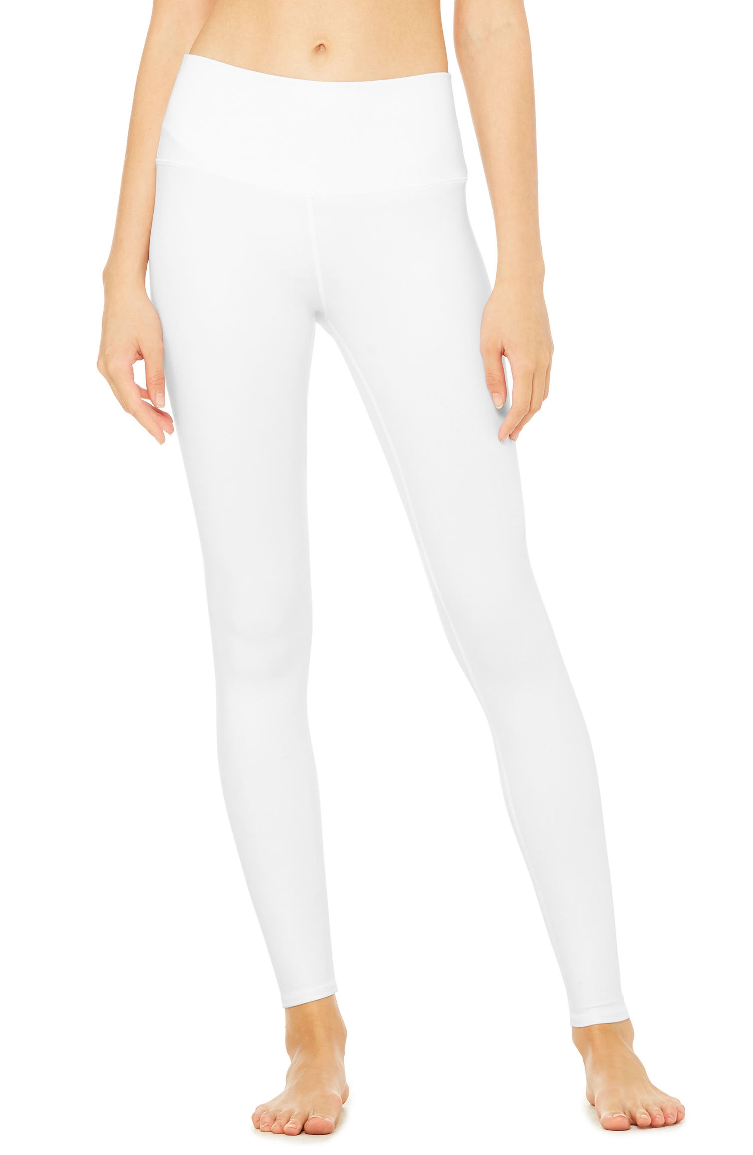 Women's Alo Airbrush High Waist Leggings