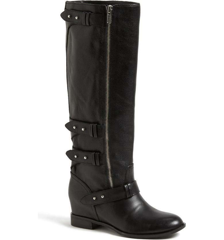 DV BY DOLCE VITA 'Marney' Boot, Main, color, 001