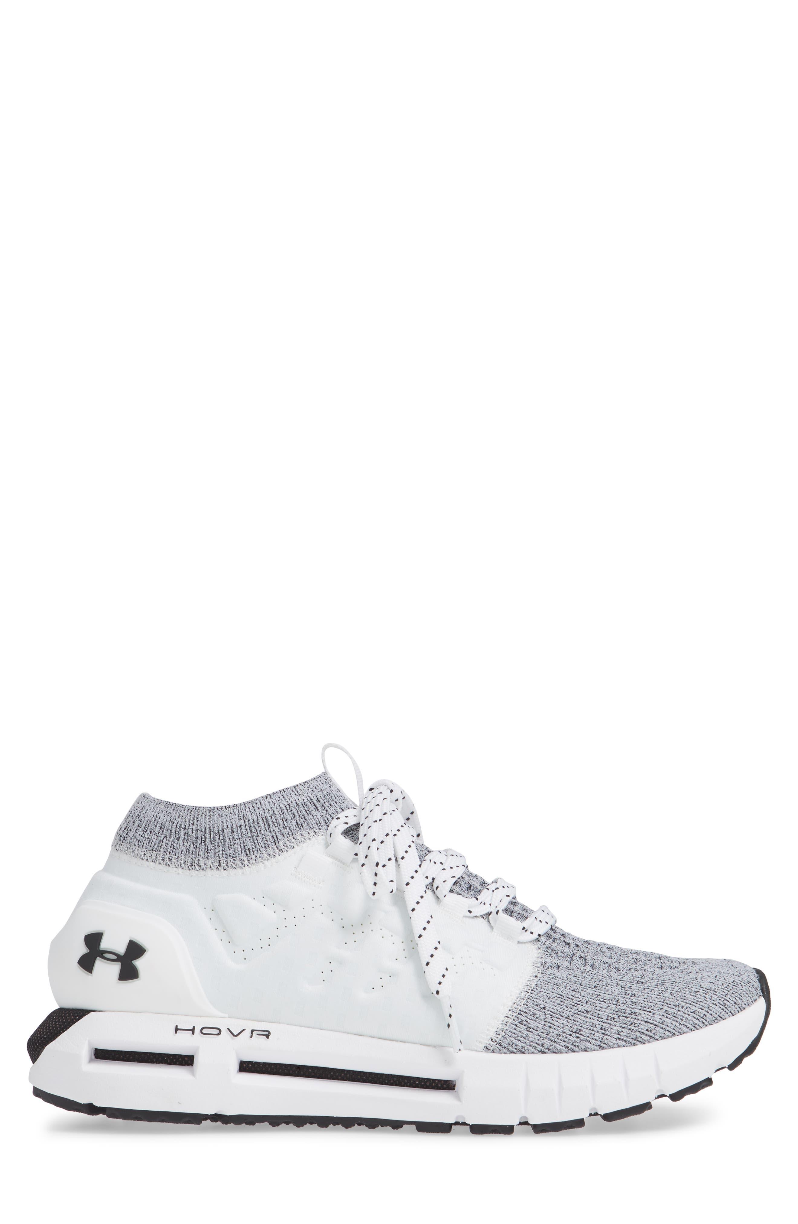 ,                             HOVR Phantom NC Sneaker,                             Alternate thumbnail 21, color,                             108