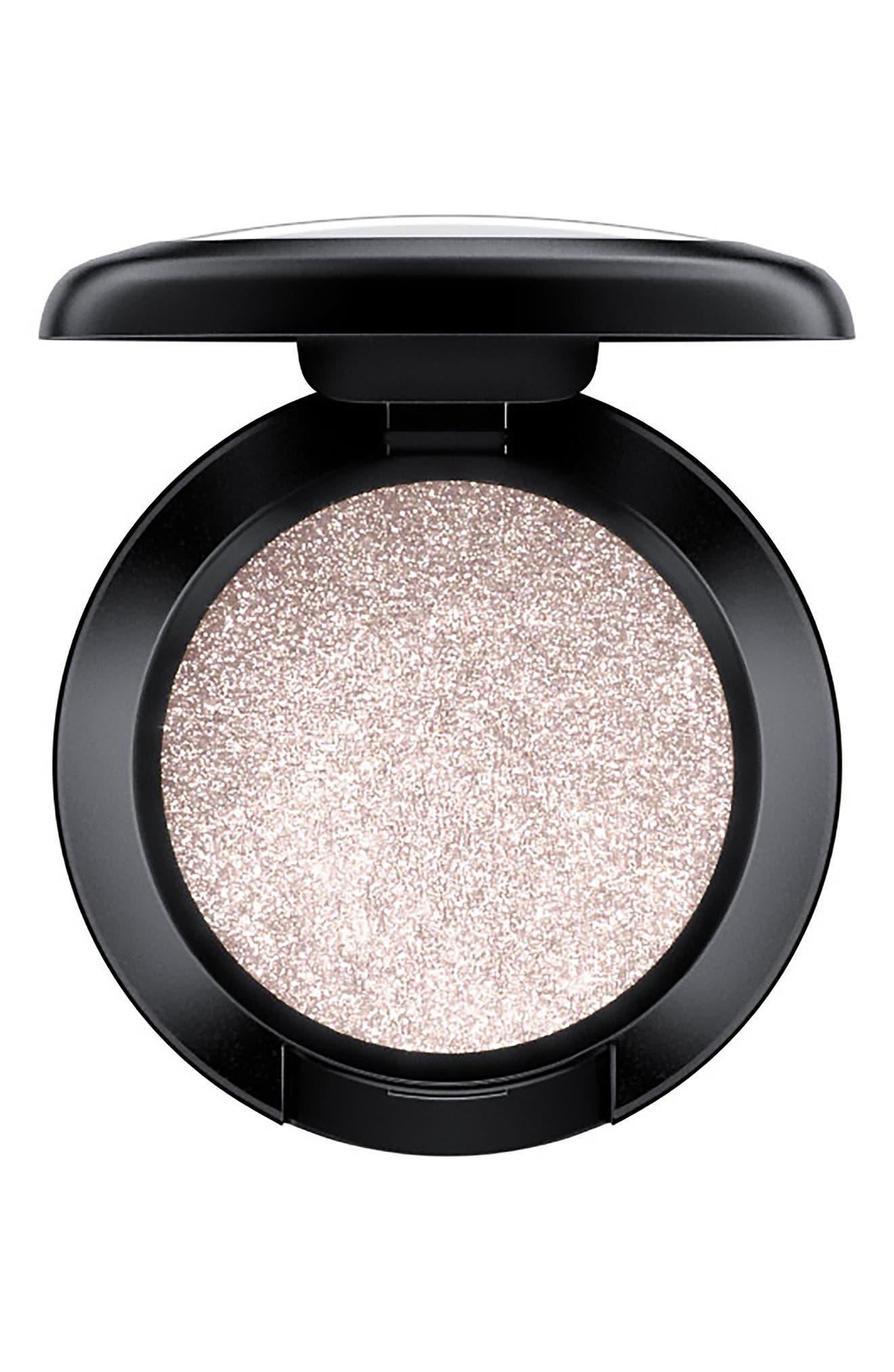 MAC Le Disko Dazzleshadow Eyeshadow
