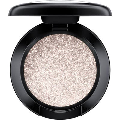 MAC Dazzleshadow Eyeshadow - She Sparkles