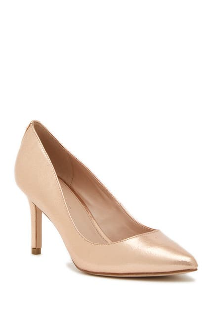 Image of BCBG Marci Textured Pump