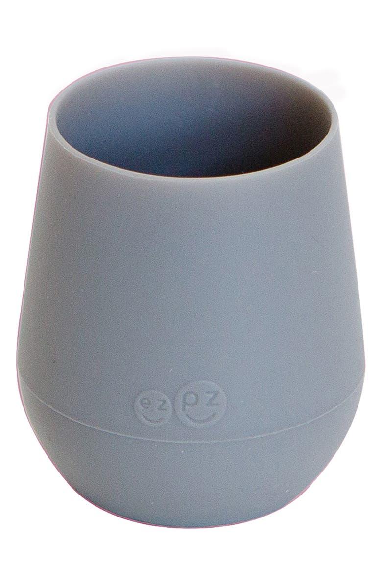 EZPZ Tiny Cup, Main, color, 020
