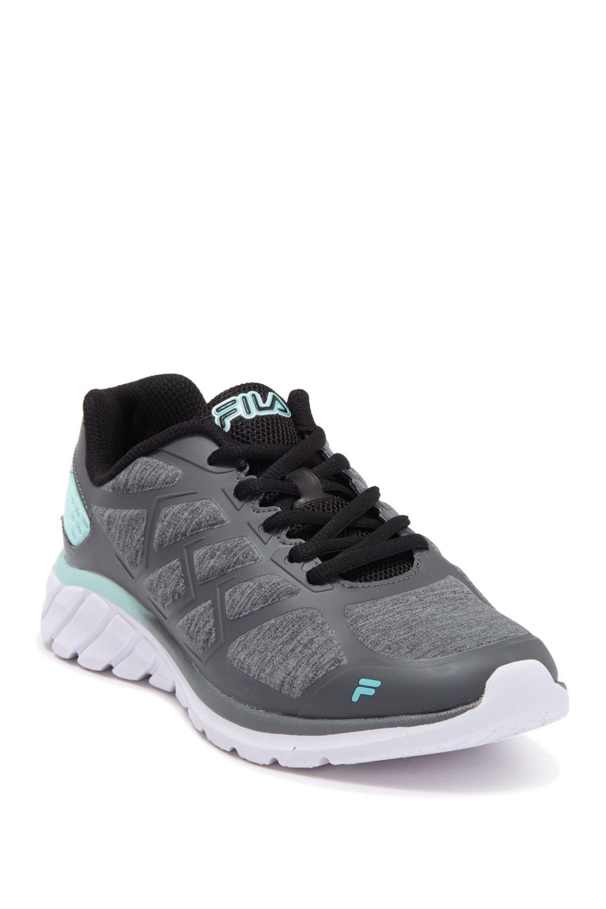 Image of FILA USA Memory Superstride Sneaker