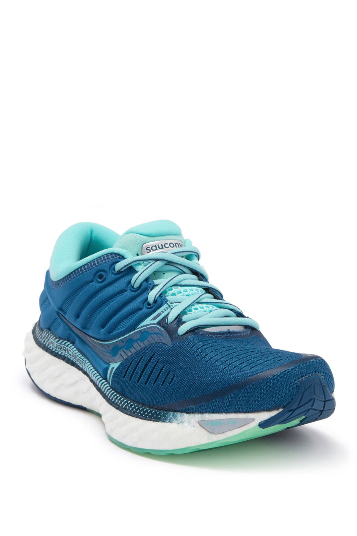 Image of Saucony Guide 13 Running Sneaker