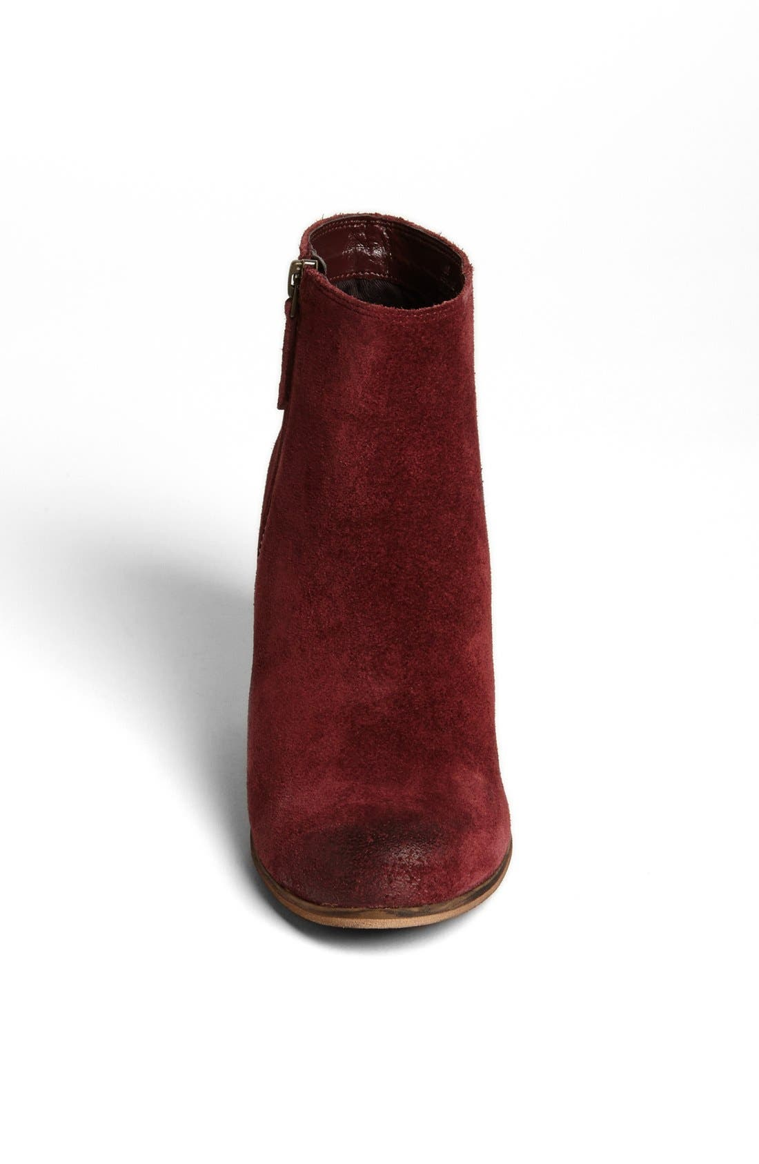 ,                             'Trolley'  Bootie,                             Alternate thumbnail 130, color,                             640