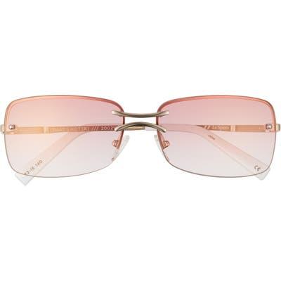 Le Specs That
