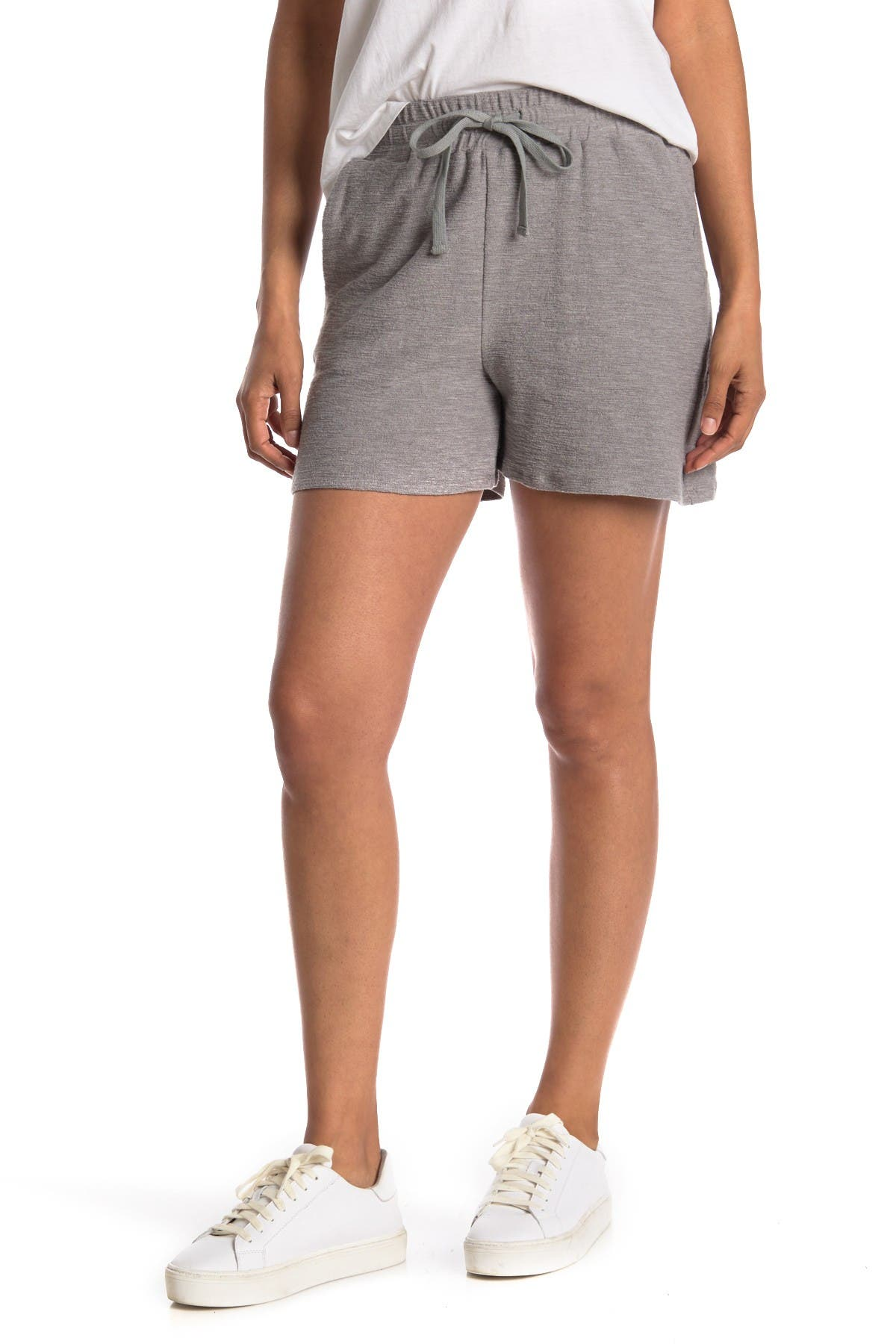 Image of Maisie Julep Drawstring Shorts