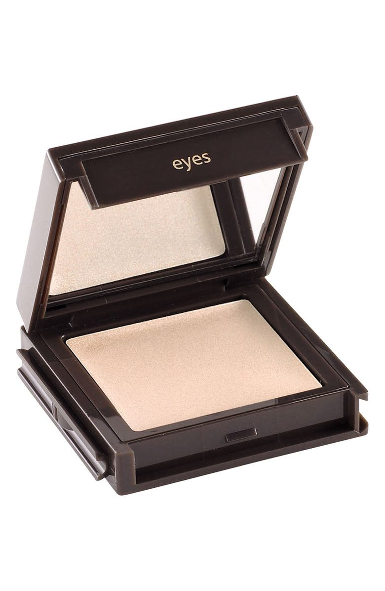 JOUER Crème Eyeshadow, Main, color, 101
