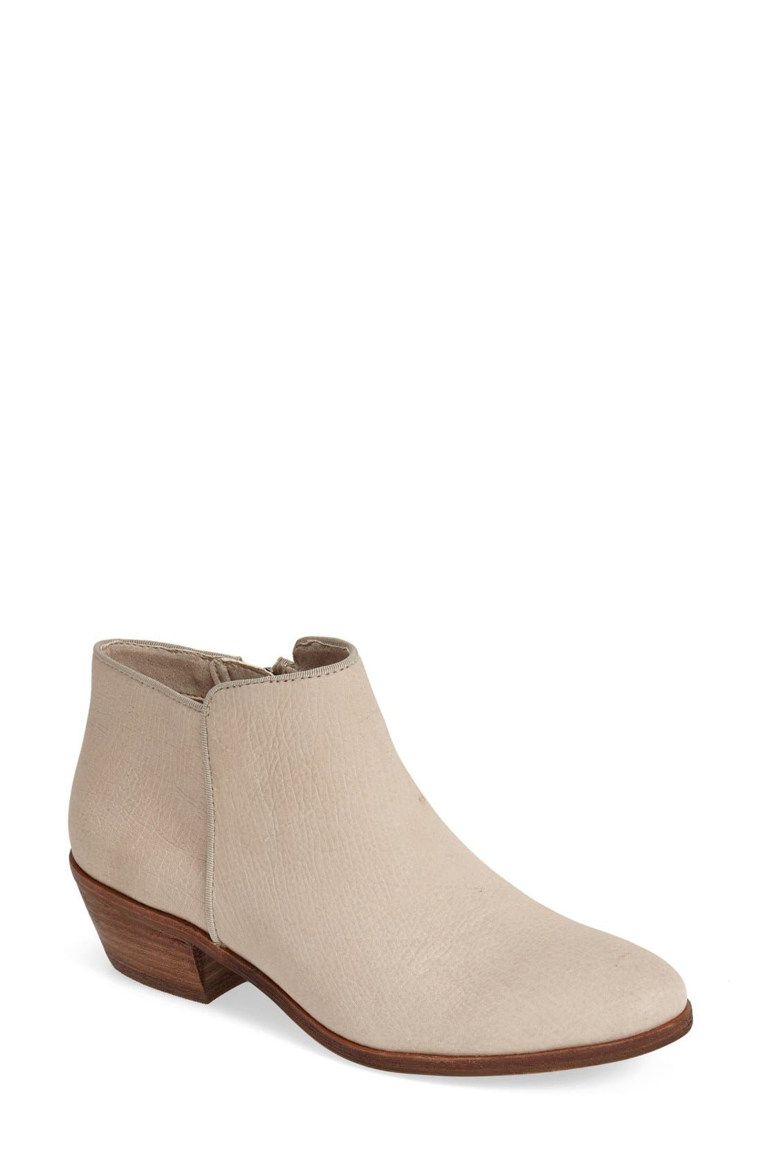 ,                             'Petty' Chelsea Boot,                             Main thumbnail 122, color,                             900