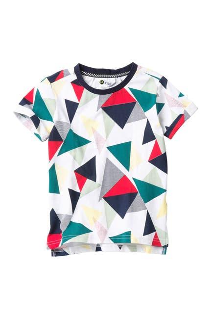 Image of Petit Lem Graphic T-Shirt